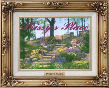prissy's place garden